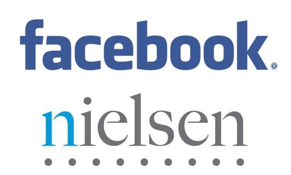 FBNeilsen